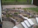 Mauern und Treppen_2